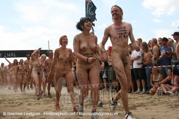 Roskilde_2008_5962_Naked_Race_Nakenlobet