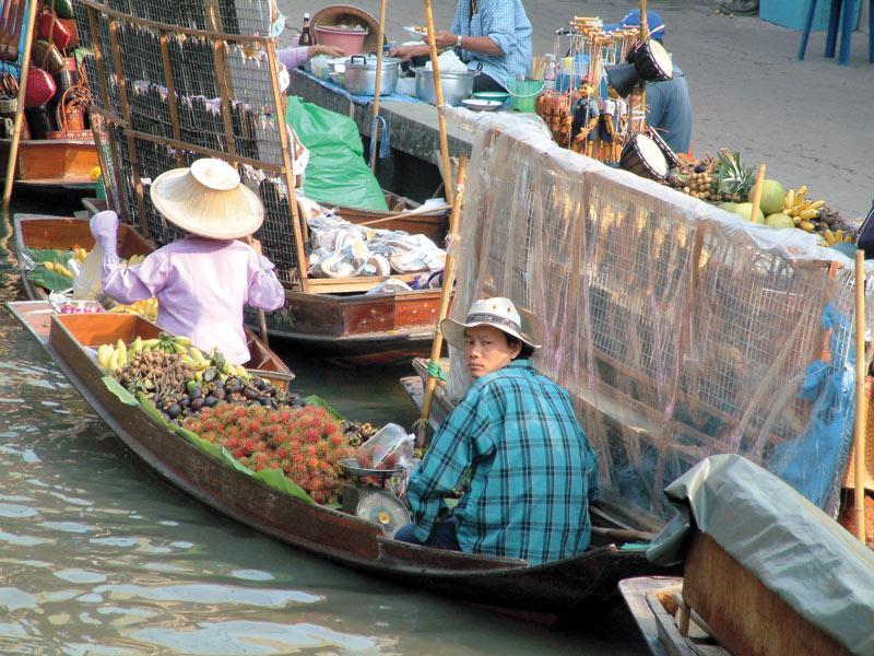 SETUR-EYL-09-bangkok