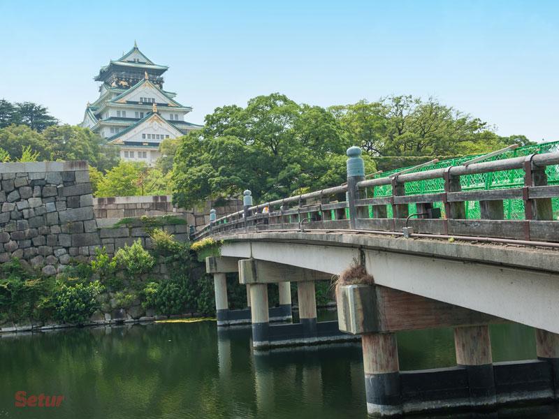 SETUR-HAZ14-07-Japonya-Osaka-tatili