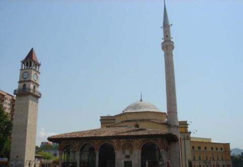 Saat-Kulesi-ve-Ethem-Bey-Camii-18.yy_1-1024x768