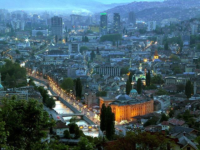 Sarajevo001