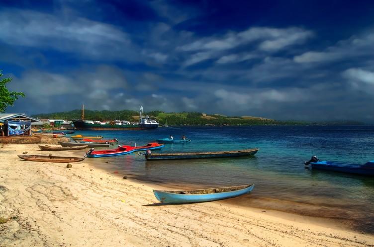 Solomon_Islands_09-752x498