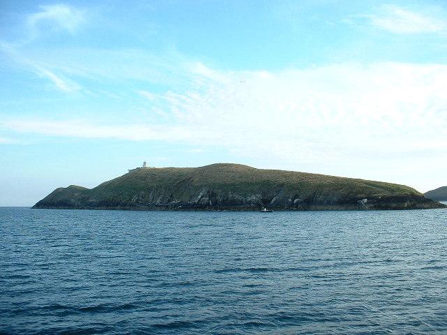 St_Tudwals_Island_West