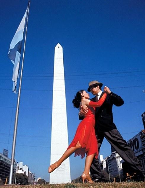 argentinanow.com.ar