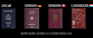 The-World-s-Most-Powerful-Passports-2014-2-YouTube-1-300x122