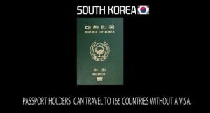 The-World-s-Most-Powerful-Passports-2014-6-YouTube-1-300x162