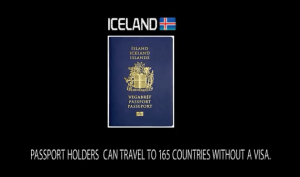 The-World-s-Most-Powerful-Passports-2014-8-YouTube-1-300x177