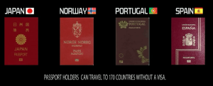 The-World-s-Most-Powerful-Passports-3-2014-YouTube-1-300x121