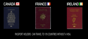 The-World-s-Most-Powerful-Passports-4-2014-YouTube-1-300x134