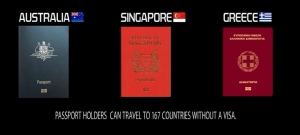 The-World-s-Most-Powerful-Passports6-proper-2014-YouTube-11-300x135