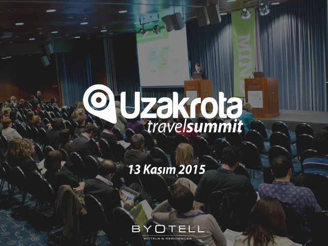 Uzakrota_Travel_Summit - Kopya