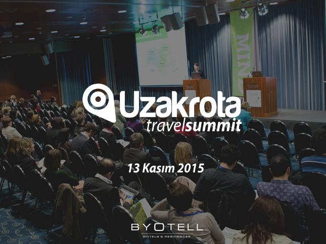 Uzakrota_Travel_Summit - Kopya