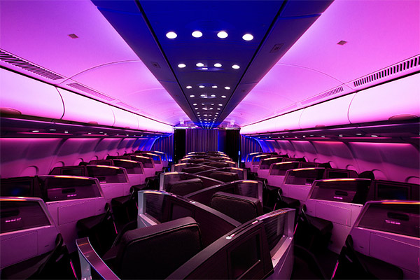 Virgin-Atlantic-Upper-Class