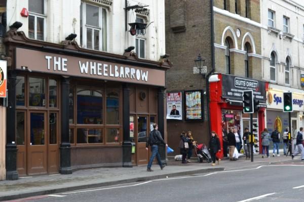 Wheelbarrow-600x400