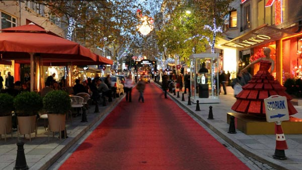 abdi_ipekci_street