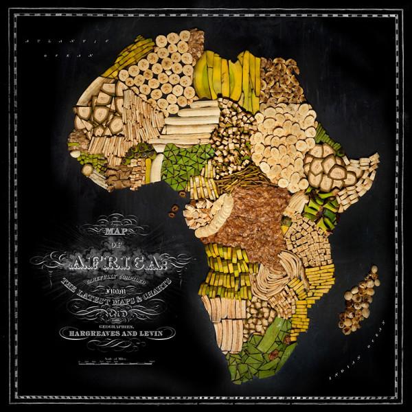 afrika-yemek-haritasi-e1402923314148