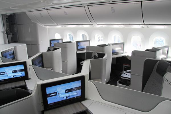air-canada-787-international-business-cabin-1-air-canadalrw
