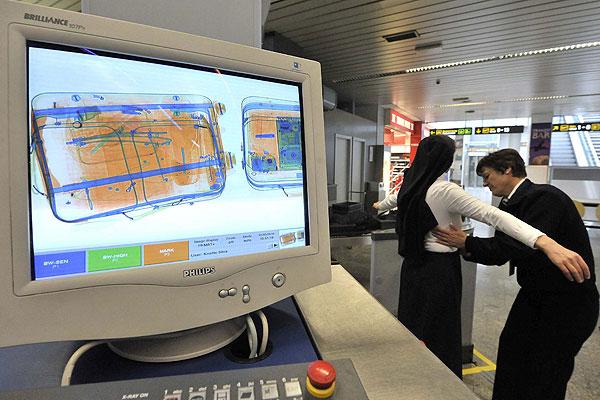 airport_xray