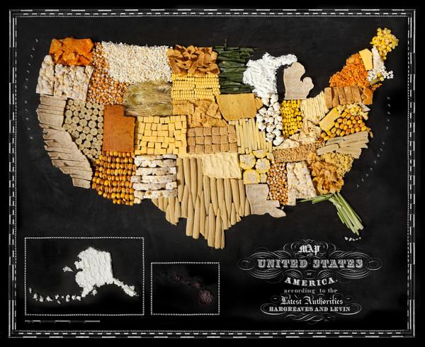 amerika-birlesik-devletleri-yemek-haritsi-e1402923296207