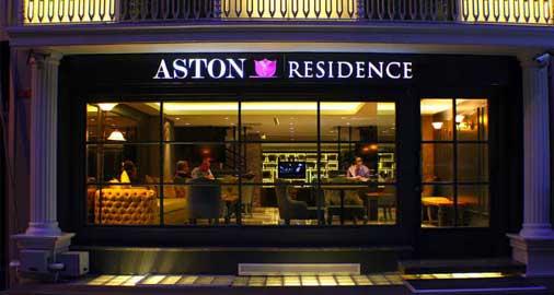 aston_residans