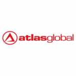 atlas-global-logo-12552377A0-seeklogo.com