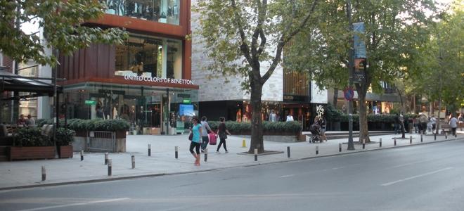 bagdat-caddesi