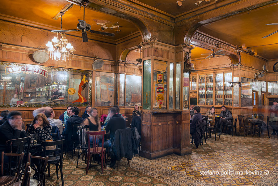bar-marsella-barcelona