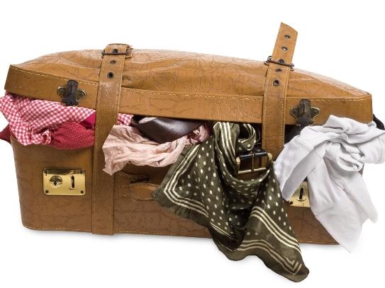 bavul2