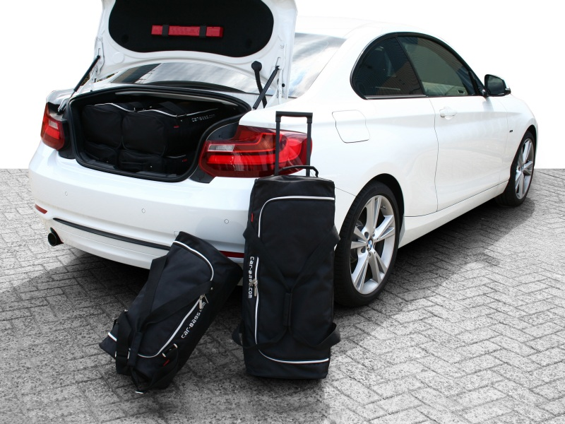 bbmw-2-serie-coupe-f22-14-car-bags-1