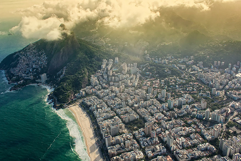 birds-eye-view-aerial-photography-24