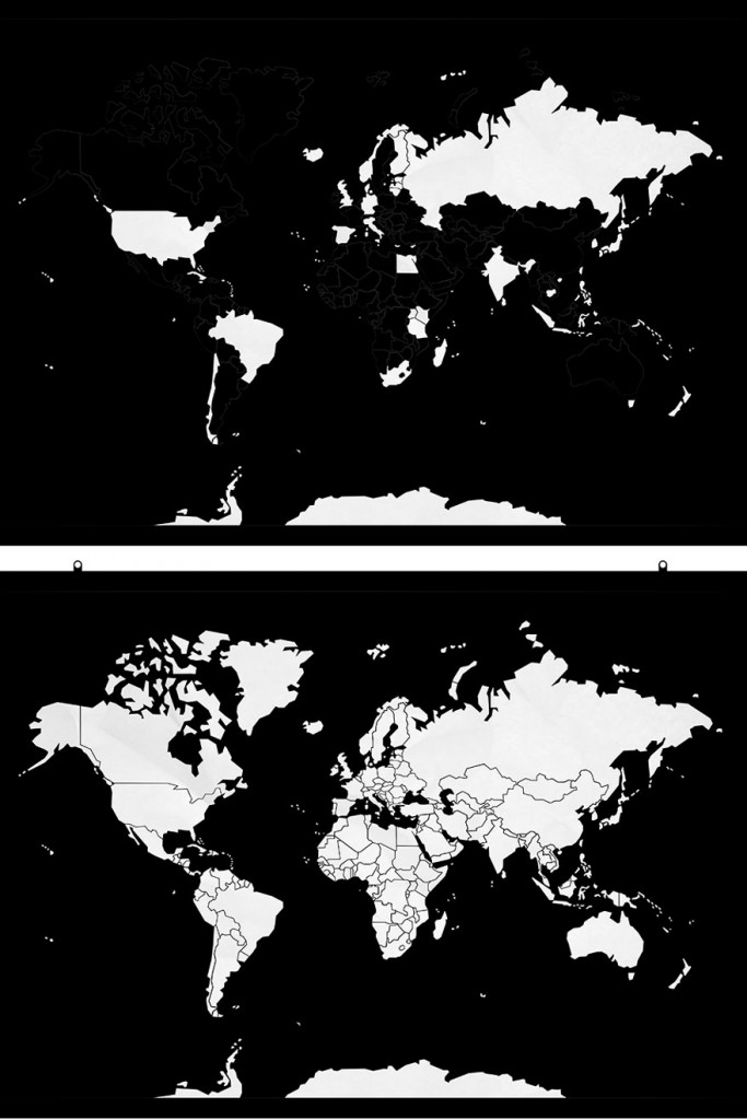 black-matte-interactive-map-go-world-bold-tuesday-21 (1)