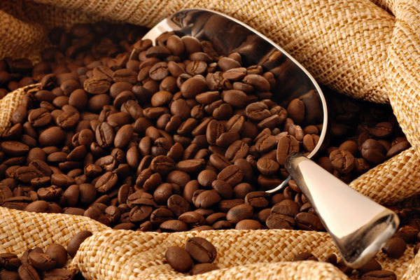 brazil-coffee