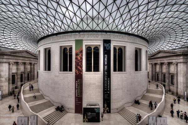 british_museum_london