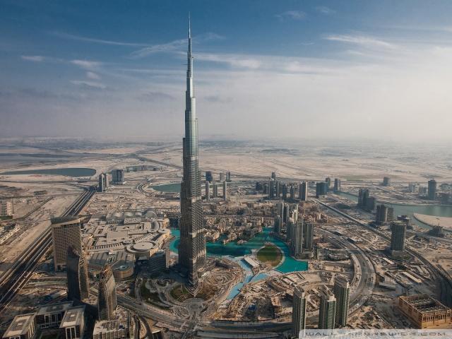 burj_khalifa_dubai_united_arab_emirates-wallpaper-640x480