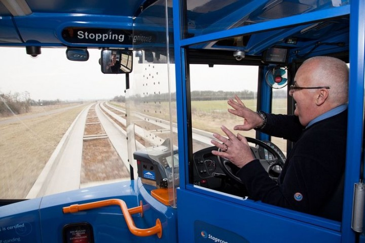 cambridgeshire-guided-busway-96-720x480