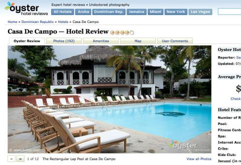 casa-de-campo-la-romana-dominican-republic-oyster-hotel-reviews_1248123293191