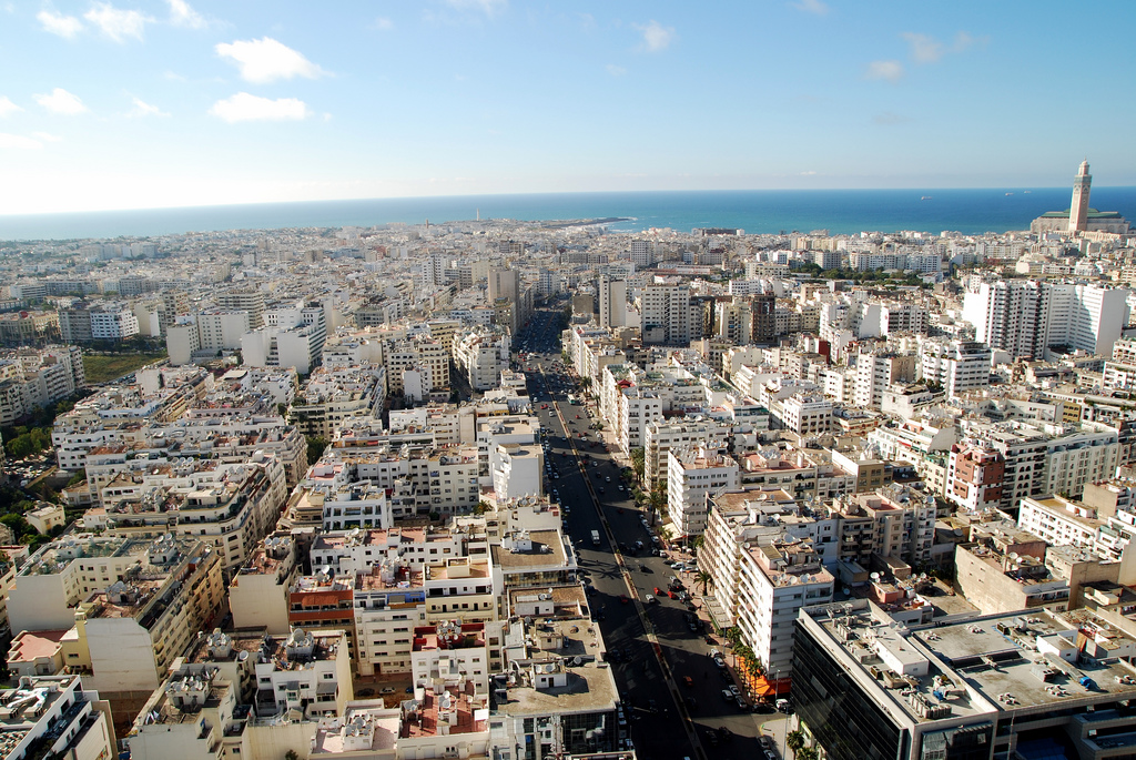 casablanca_city_view