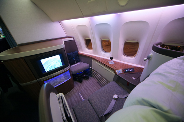 cathay-pacific-first-6