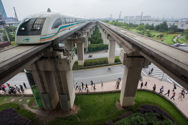 china-to-build-undersea-high-speed-railway-to-u-s