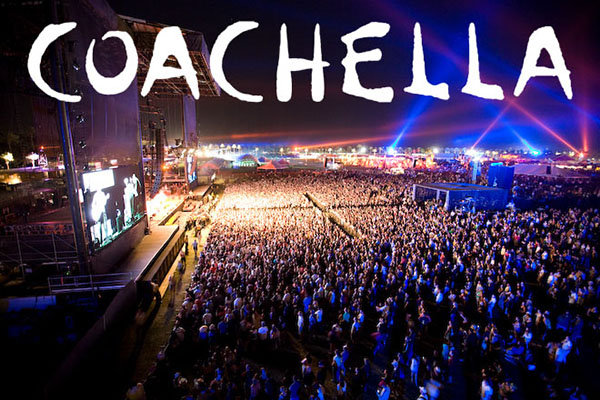 coachella-copy