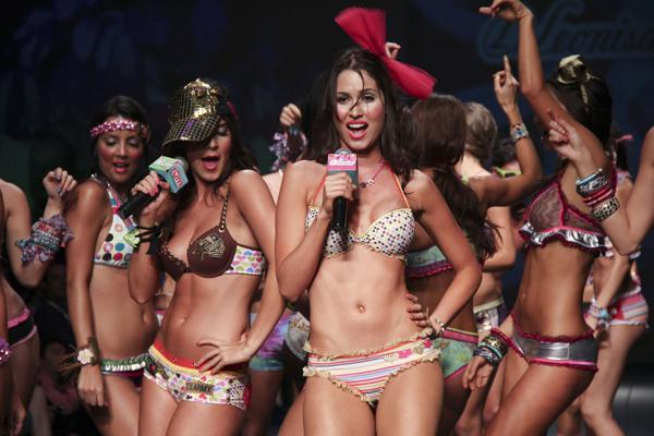 colombian_girls