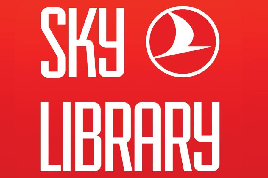 dijital-kutuphane-skylibrary-