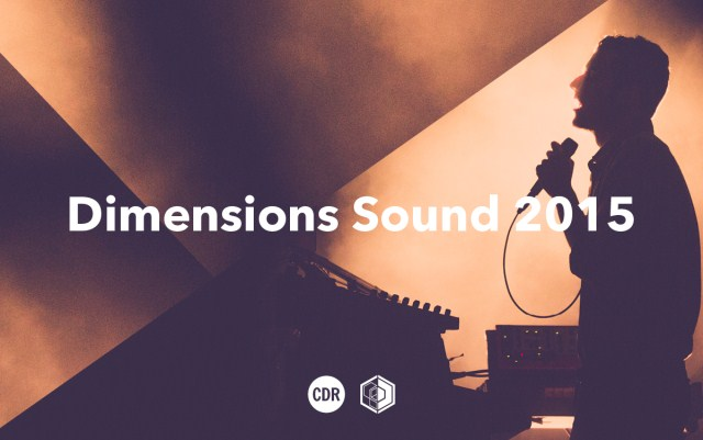dimensions-sound