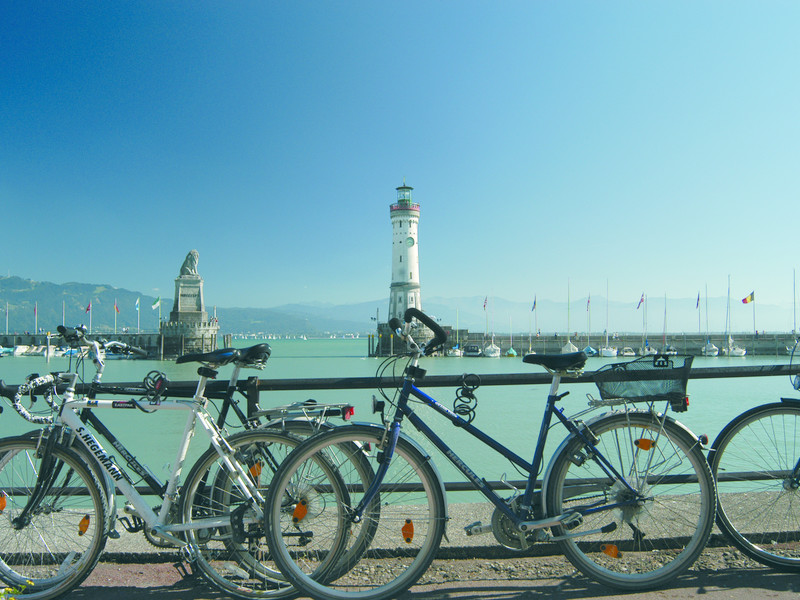 eb_muenchen-bodensee_bodensee-lindau