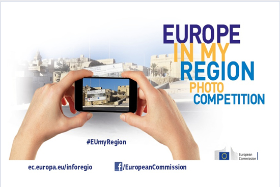 europe_inmyregion