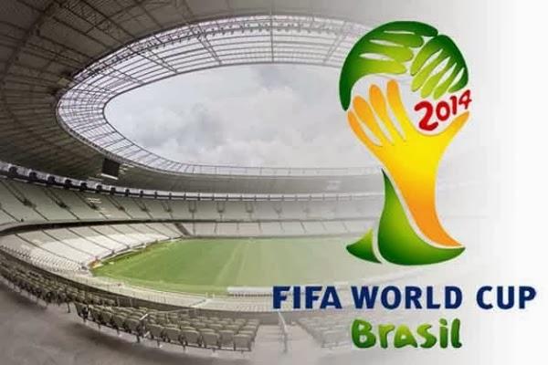 fechas-mundial-brasil-2014_1384207539