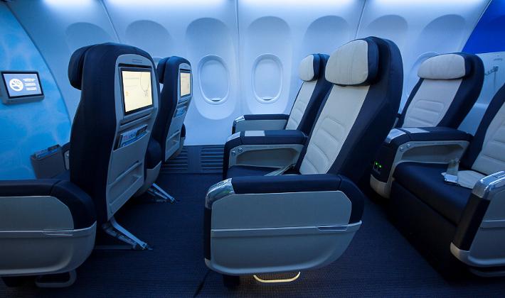 flydubai-business-class-main-image