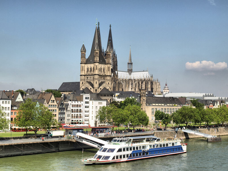 germania-koln-cologne