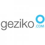 geziko-com.s