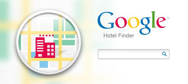 google-hotel-finder-660x297